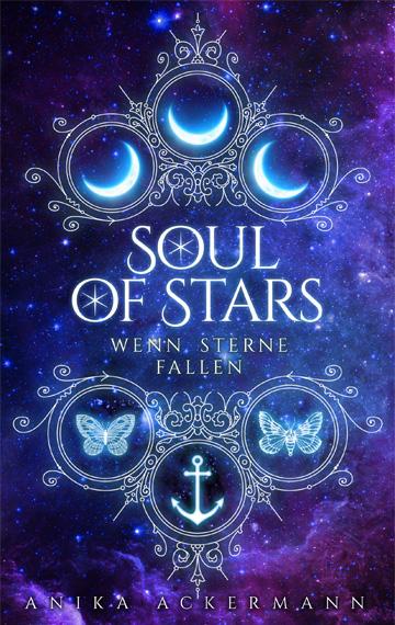 Soul of Stars