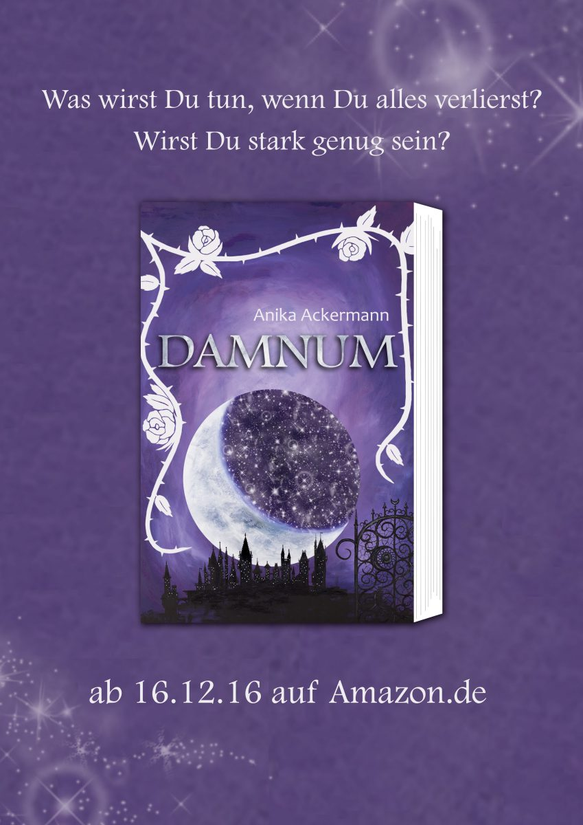 damnum-release